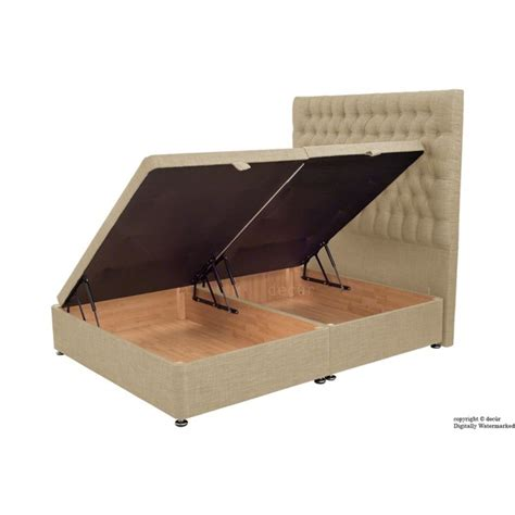 malm ottoman bed does anyone have an ikea malm ottoman bed or brimnes bed