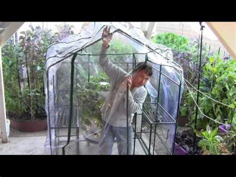 build   greenhouse   tools youtube