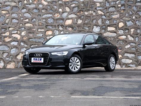 Audi A6 Wiki by Audi A6 Wiki Audi A6l C6 Audi A6 Audi S4 B6 Audi R8 Wiki