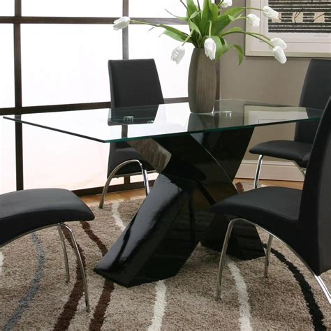 tempered glass table top rectangle tempered glass table top rectangle with table legs