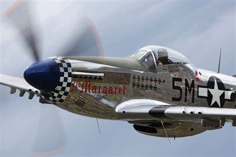 p 51 mustang 12 reasons the p 51 mustang is history s most iconic