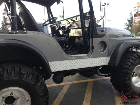 mail jeep lifted 100 mail jeep lifted jeep grand cherokee long arm
