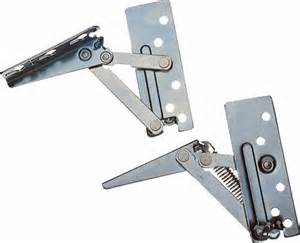 swing up flap hinges 504 43 920 504 43 993