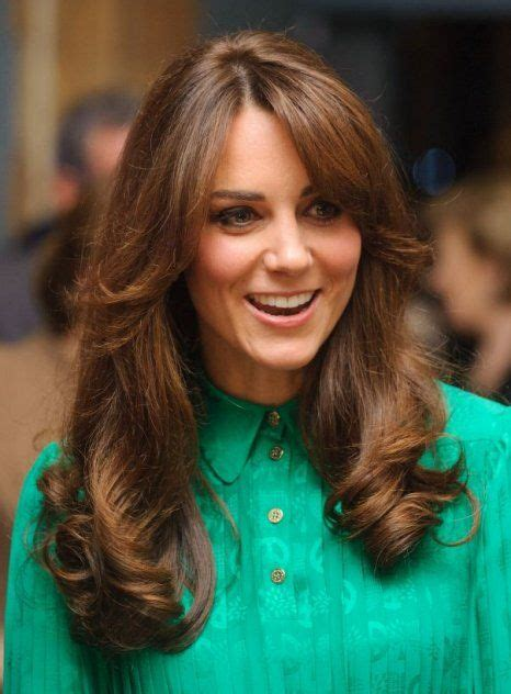 haircuts cambridge uk kate middleton s new haircut duchess of cambridge kate