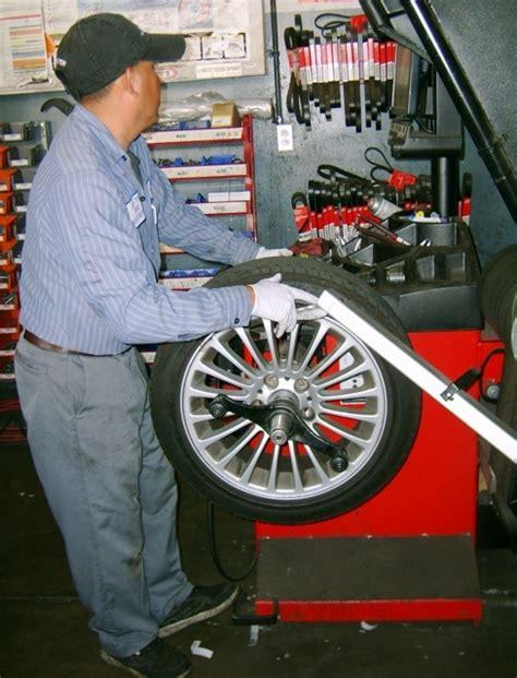 wheel balancing reviews wheel balancing ian s tires