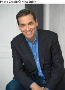 Topping Fanel Pink author daniel pink to keynote ceo summit conscious capitalism