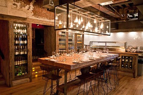 chef s table at brooklyn fare baroque lifestyle travel fraunces tavern nyc 5 10 oldest bars in the us
