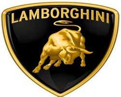 Lamborghini Logo History Lamborghini Logo History Timeline And Models