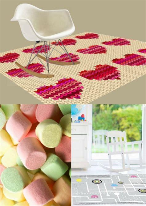 alfombras vinilo infantiles alfombras vin 237 licas de floorart