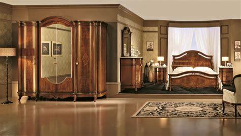 da letto classica prezzi camere da letto classiche rilievo fraz di trapani