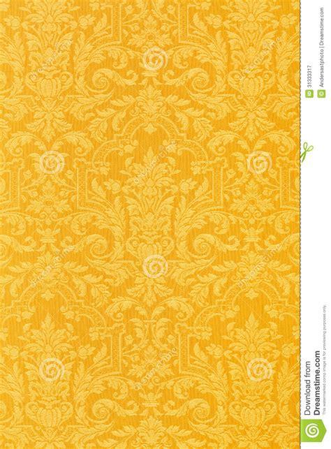 wallpaper gold floral golden yellow floral wallpaper www pixshark com images