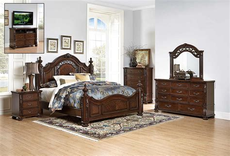 bedroom sets for less bedroom sets for less hallow keep arts