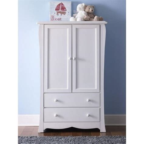 Children S Armoire Wardrobe by Wardrobe Closet Wardrobe Closet