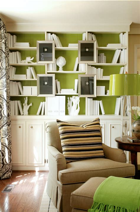 bright green interior paint colors design interior interior design ideas paint color home bunch interior