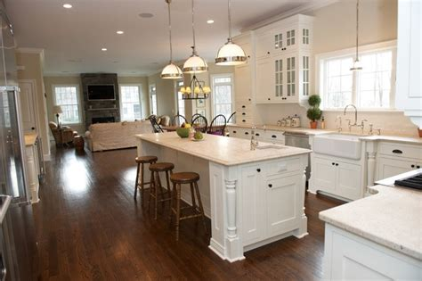 quarter round kitchen cabinets simplifying remodeling 9 molding types to raise the bar