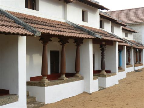 traditional house designs in tamilnadu in south asia sri lanka and india robbrittonthetraveler