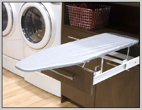 Lowes Bathroom Designs wall mounted ironing board home design ideas