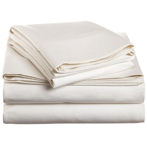 what is the highest thread count egyptian cotton sheets what is the highest thread count egyptian cotton sheets