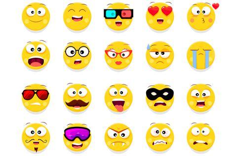 imagenes emoticones wasap como sorprender con 10 emoticonos en whatsapp mediatrends