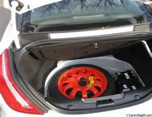 Jaguar Xf Spare Wheel Review 2012 Jaguar Xjl Portfolio The About Cars