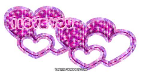 imagenes de amor y amistad brillantes estrellas brillantes imagenes para facebook