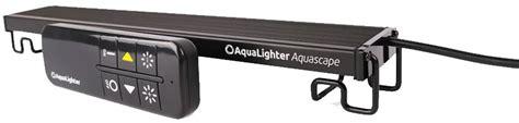 Lu Led Aquascape 60 Cm aquaristic net collar aqualighter aquascape 60 cm