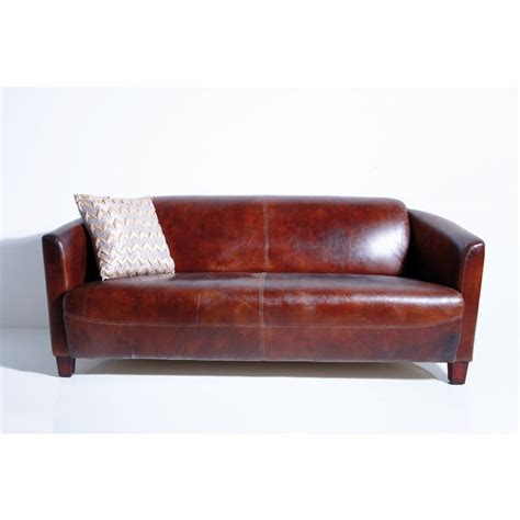 cigar club sofa sofa cigar lounge kare design