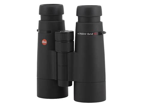 Teropong Binocular Hd Profosional Magnification 10 X 25 leica ultravid hd plus 10x42 binoculars review allbinos
