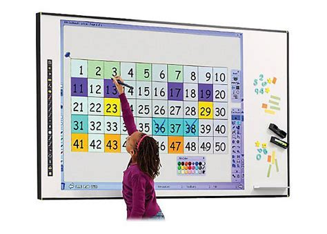 new year interactive whiteboard polyvision eno 2810 eno 2810 b interactive whiteboards