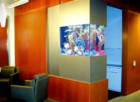 living color aquarium residential aquariums gallery living color aquariums