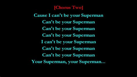eminem superman lyrics superman eminem feat dina rae lyrics hd youtube