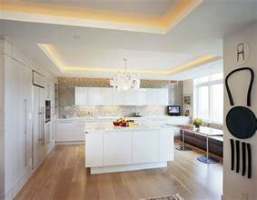 ceiling ideas for kitchen looking up kitchen ceilings