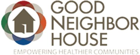 good neighbor house home good neighbor house