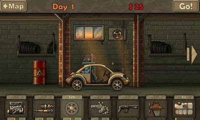 earn to die full version apk mob org earn to die for android free download earn to die apk