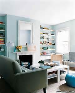 Martha Stewart Kitchen Design Ideas Kitchen Design Ideas Martha Stewart