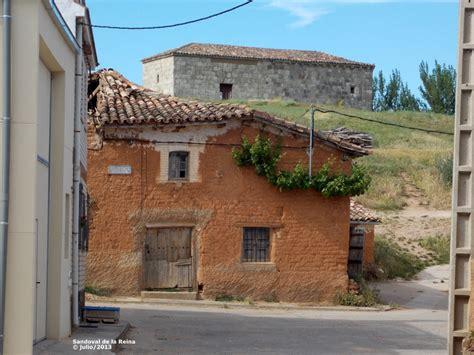 casas de adobe casas antiguas de adobe casas 187 full hd maps locations