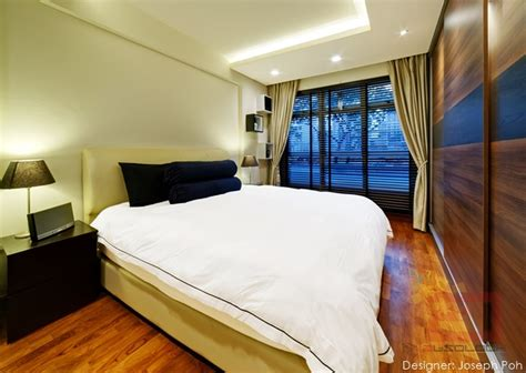 Singapore Hdb Bedroom Design by 10 Stylish Hdb Bedrooms In Singapore You Won T Mind