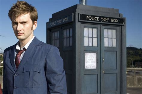 david tennant blue suit doctor who david tennant blue suit www pixshark