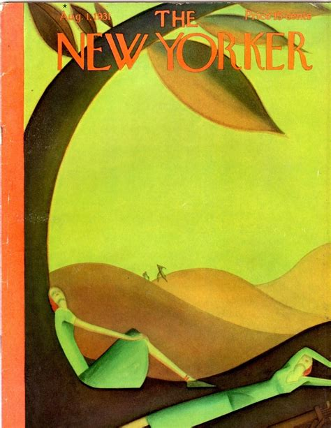 new yorker pug cover 17 best images about new yorker on magazine design pug and magazine covers