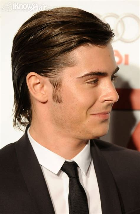 mullet hairstyles on pinterest mullet hairstyles hairstyles for men pinterest