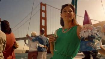 actress in belsomra commercial travelocity tv spot romantic er sunsets 2410