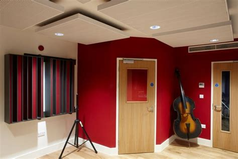 design vocal booth 112 best images about vocal booths narration home