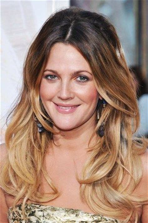 ombre hair growing out 1000 images about hair on pinterest