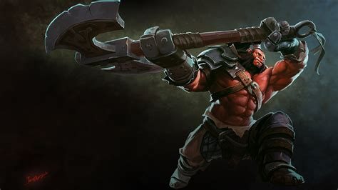 dota 2 characters wallpaper dota 2 wallpapers best wallpapers