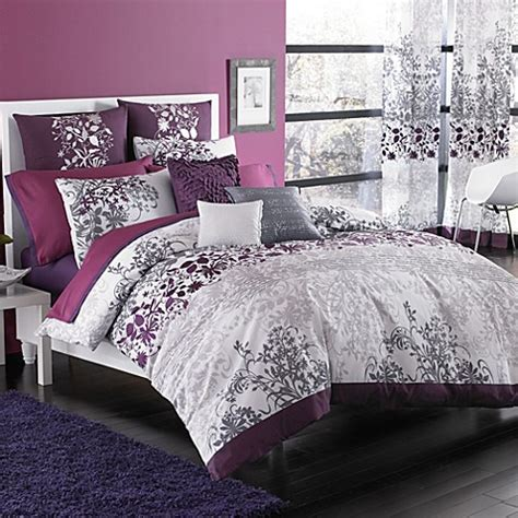 colors that match lavender plum pudding quilt colors match kas 174 enchanted duvet cover 100 cotton bed bath beyond