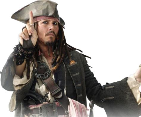 posing tips from captain jack sparrow jack sparrow create and sailing zone sailing quotes and thoughts