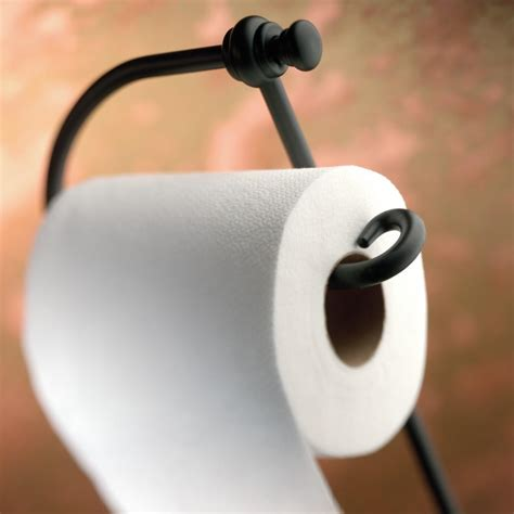 best toilet paper holder the best free standing toilet paper holder ideas 2018
