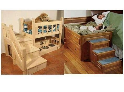 puppy crate in bedroom or not 17 best images about dog crate storage on pinterest