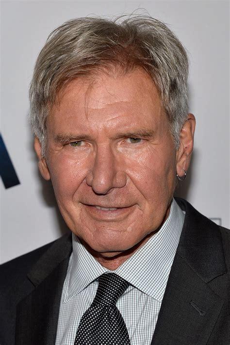 Zurich Harrison Ford To Receive Lifetime Achievement