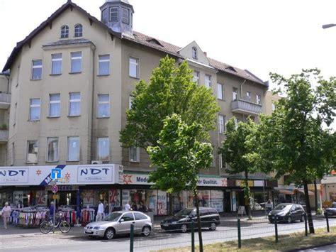 deutsche bank residenzstraße banken und sparkassen berlin reinickendorf wegweiser aktuell